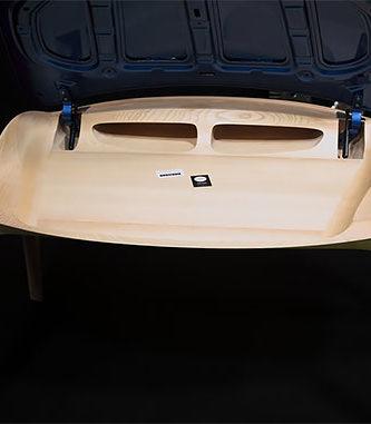Эта французская мебель стоит очень дорого и изготавливается только под заказ