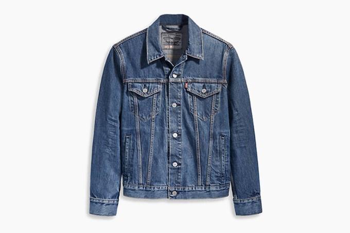 Это не просто джинсовая куртка. Google и Levi's создали высокотехнологичную одежду для быстрого доступа к любой информации в интернете