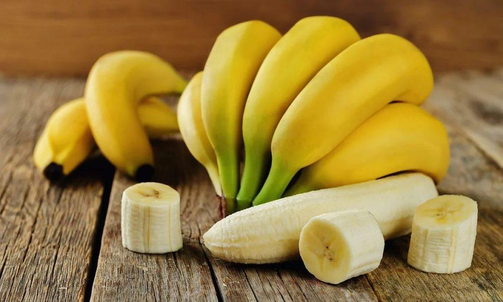 Бананы, которые стоят 120 000 $