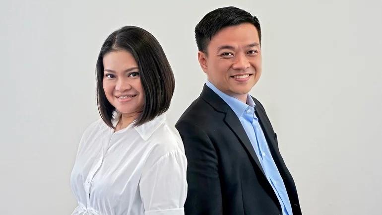 Они действительно сумасшедшие??? Пара из Сингапура заплатила 2 миллиона $ за романтический ужин из 18 блюд…