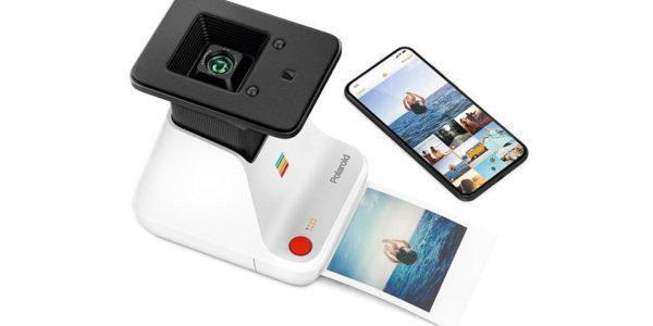 Теперь распечатать фотографии с телефона вы сможете даже сидя в туалете!