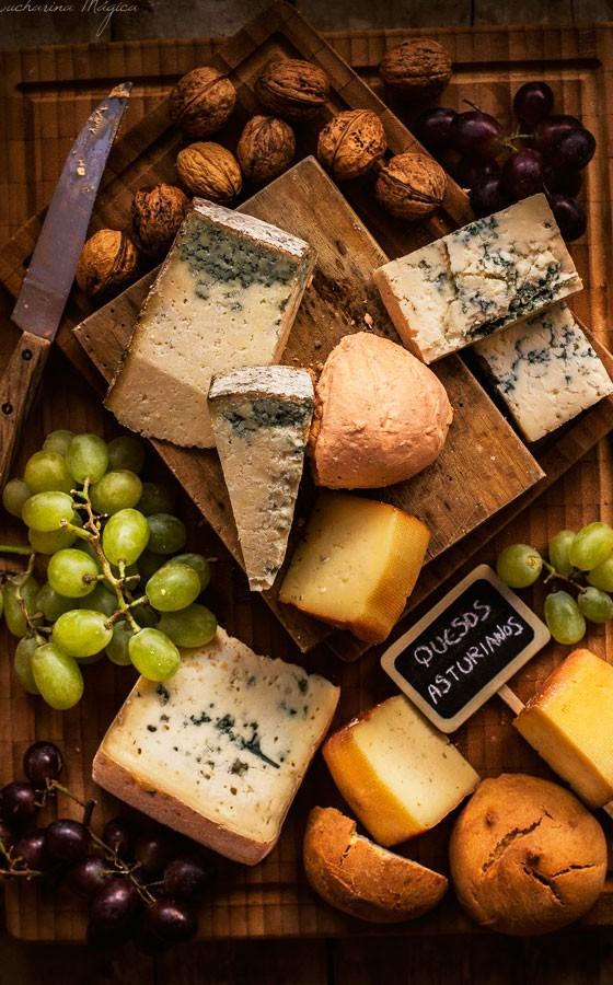 У богатых свои причуды… Этот сыр был продан на аукционе за 16 000 $!