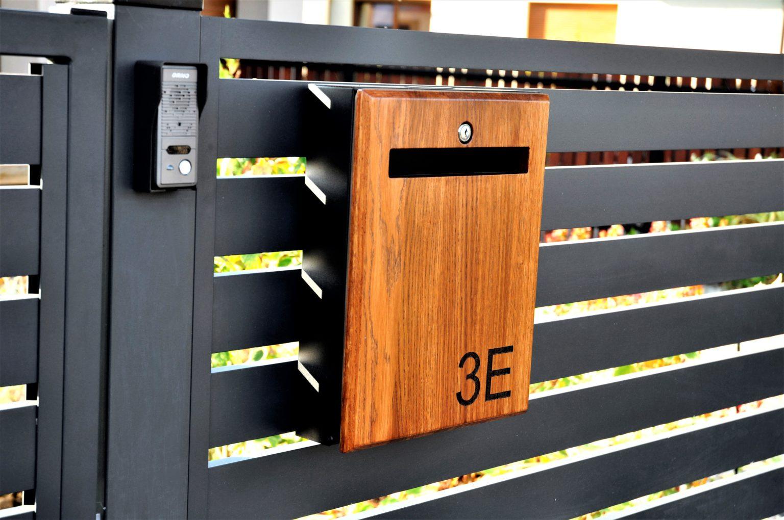 Intelligent Post - интеллектуальный почтовый ящик, который информирует Вас о новых письмах!