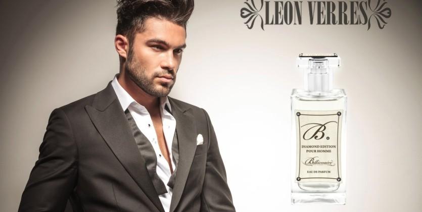 Эксклюзив по цене $ 2,25 млн. Самый дорогой мужской аромат в мире