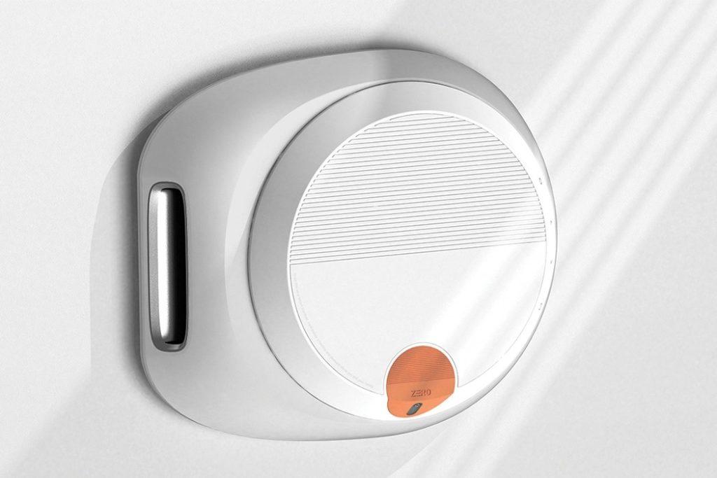 Это «умное» дезинфицирующее средство для телефона и рук обязательно должно быть в каждом доме!