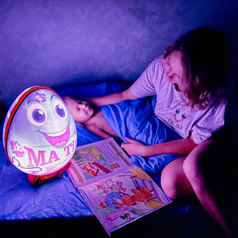 Kinder Present – шоколадный подарок с красивой упаковкой для самых Любимых и Родных от компании «Kinder Art»