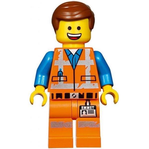 Почему LEGO такое дорогое?