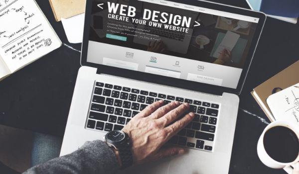 Вам нужен сайт, но не знаете, где его заказать? Эти советы подскажут, как правильно выбрать компанию по web-разработке!